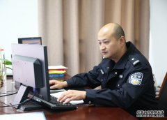 大数据系列报道:贵州