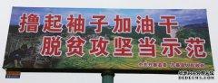 脱贫大决战:贵州大扶贫系列报道之六
