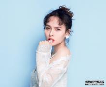 """郑源小师妹、歌手界""""小宁静""""王奕心新歌酷狗首唱"""